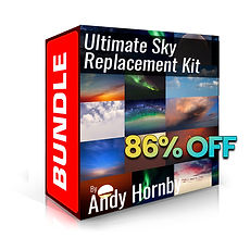 Sky Replacement Bundle ad.jpg