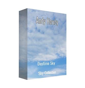 Daytime-Sky.jpg