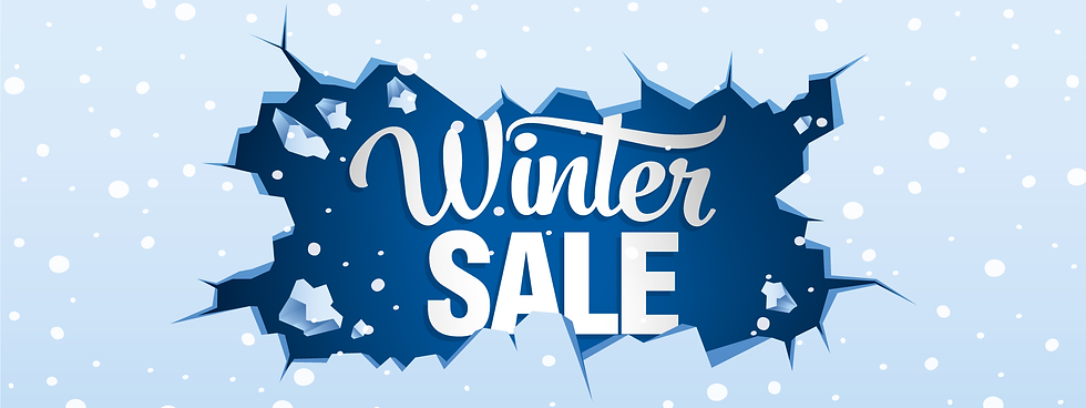 winter-sale-banner.png