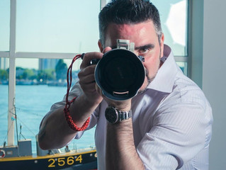 How to Choose Your Wedding Photographer in 5 Easy Steps