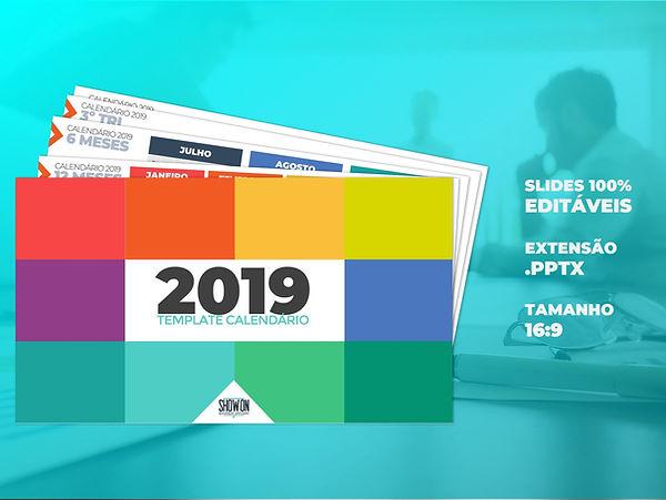 calendario-2019-powerpoint-min.jpg