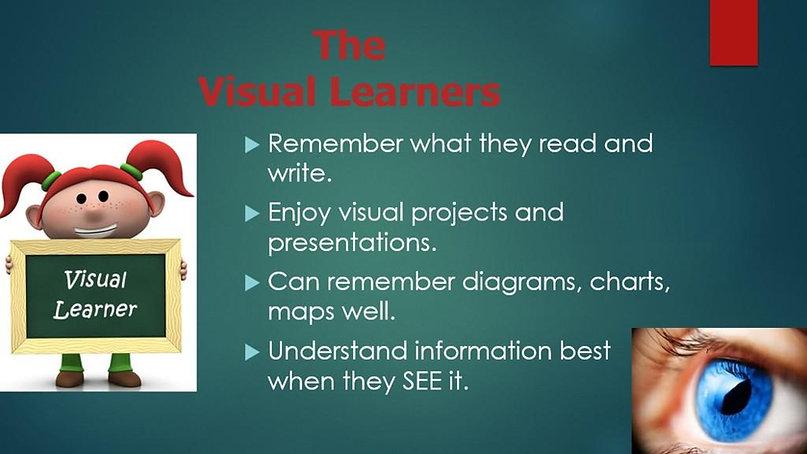 Apresentação PowerPoint sem design profissional