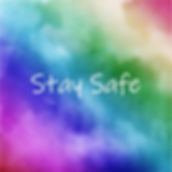 Stay-Safe-Image-2.jpg