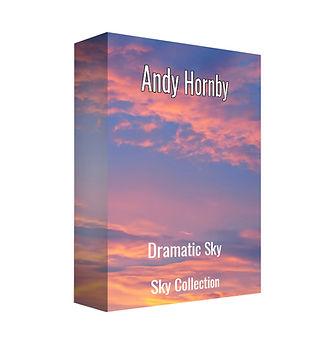 Dramatic-Sky.jpg