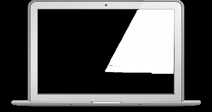 powerpoint-showon-design-apresentacoes.p