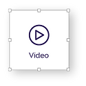 showon-video.png