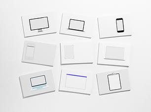 Kit-Mockup-Telas-dispositivos-para-Apresentacao-PowerPoint.png