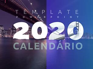 Calendario 2020 - DESIGN---1-min.png