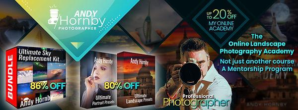 photographer-Ad.jpg