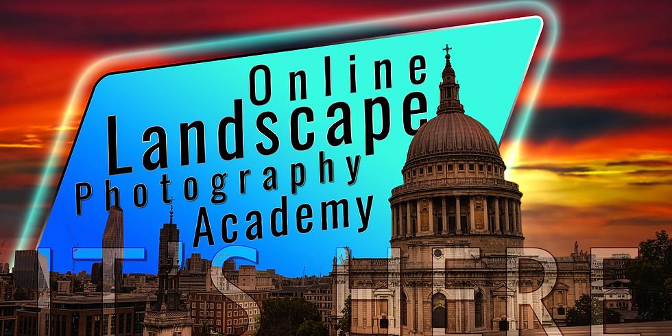 Meet the Academy (First Meeting)