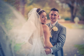 Portsmouth Wedding Photographer