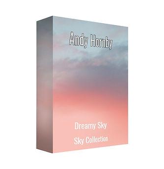 Dreamy-Sky.jpg