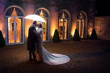 Online Wedding Photography Workshop
