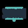 nova-logo-showon-rebrand-2020-----500-50