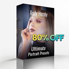 Portrait ad.jpg