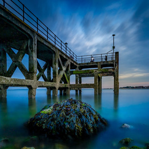 The Top 9 BEST Apps for Landscape Photography