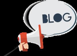 blog-showon-2.png