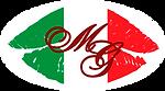 logo_moltogusto.png