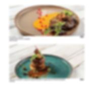 hot_dishes2.jpg