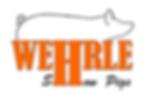 wehrle farm logo.png