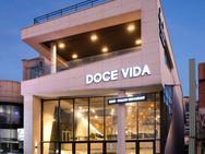 DOSE VIDA-01.jpg
