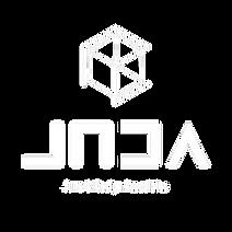 jnda_png_2021_.png