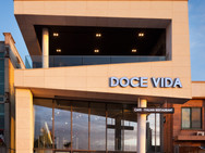 DOSE VIDA-02.jpg