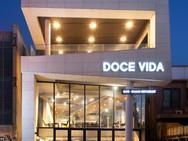 DOSE VIDA-03.jpg