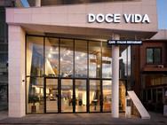 DOSE VIDA-04.jpg