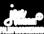 JQF_Logo_2018ver3weiß.png