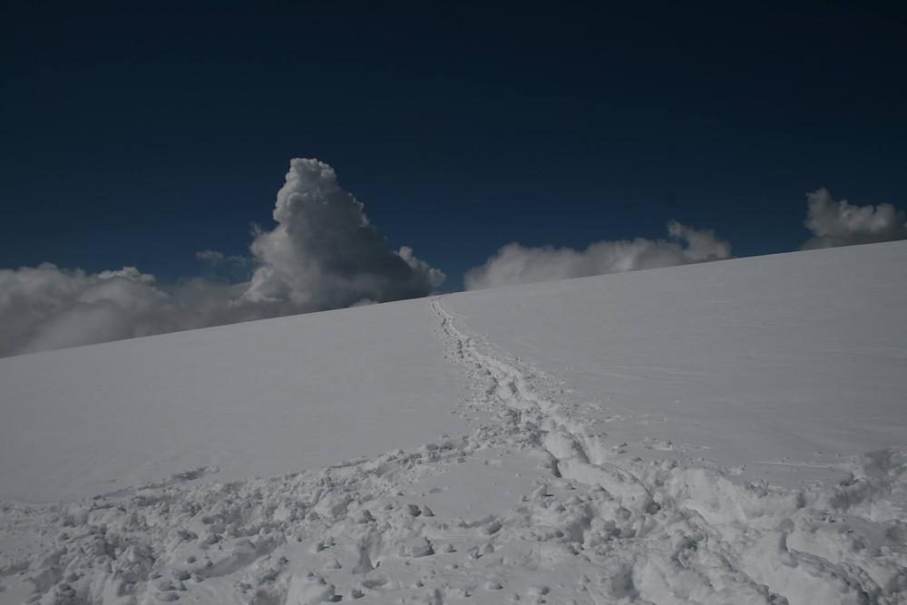 Гиды на Эльбрус