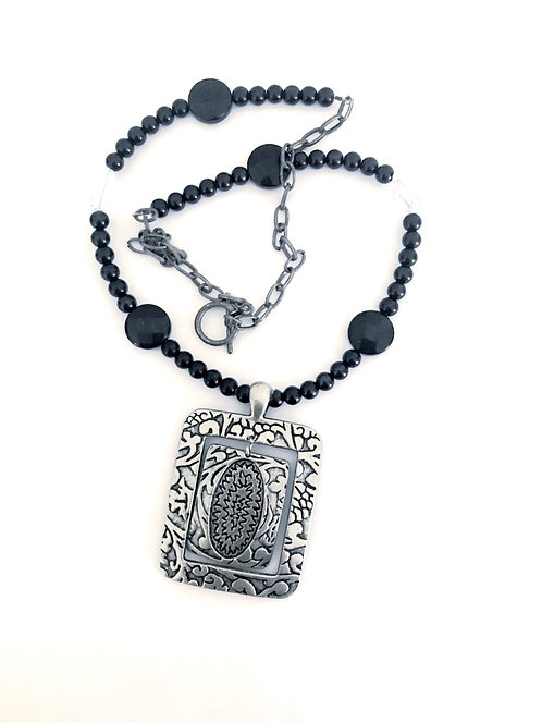 Olde Magick Necklace