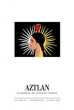 Aztlan_cover_image.jpg