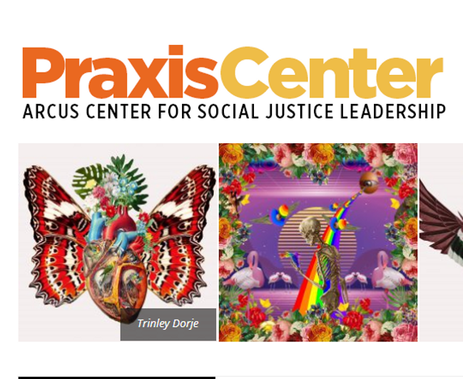 Praxis_home_logo.PNG