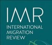 IMR_cover_2020_edited_edited.jpg