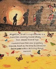 Mariposa_mural_Ajo_AZ.jpg