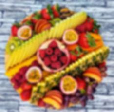 fruit-platter.jpeg