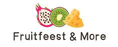 לוגו סופי fruitfeest & more_ ללא סלוגן   רקע לבן-01_edited.jpg