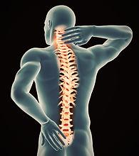 neck_back_injury_edited.jpg