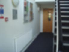 Portfolio - Highfield Court 1 Compressed