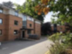 Portfolio - Highfield Court 3 Compressed