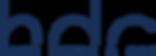 Hand Deere & Cox Logo