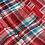 Thumbnail: Nukka Pajama Pants - ReLiveTex Recycled Fabric