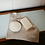Thumbnail: Linen Face Towel