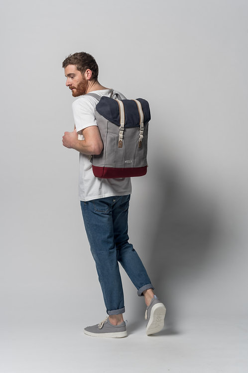 Backpack MELA V
