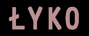 LYKO-logo.png