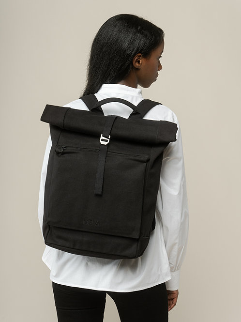 Backpack Amar