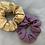 Thumbnail: Linen Scrunchie