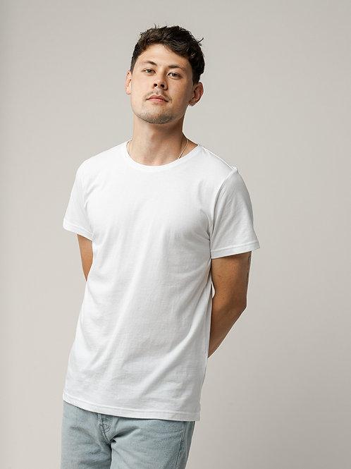 Basic Men´s T-shirt