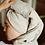Thumbnail: Linen Towel